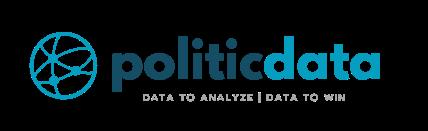 Politic Data